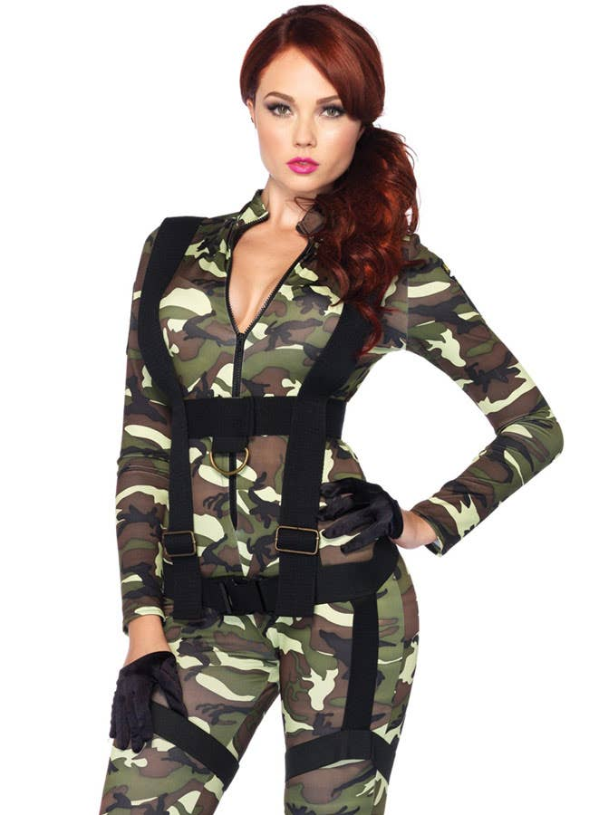 la-85166-leg-avenue-pretty-paratrooper-army-girl-costume-close-r.jpg