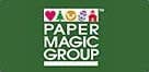 Paper Magic Group