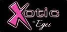 Xotic Eyes