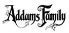 Shop The Addams Family Costumes for Kids and Adults