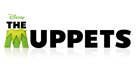 The Muppets licensed Costumes for Men, Women and Kids