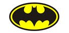 Shop Batman Costumes for Kids and Adults