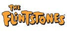 Shop The Flintstones Costumes for Kids and Adults