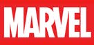 Shop Marvel Costumes for Kids and Adults