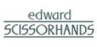 Shop Edward Scissorhands Costumes for Kids and Adults