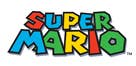 Shop Super Mario Costumes for Kids and Adults
