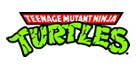 Shop Teenage Mutant Ninja Turtles Costumes for Kids and Adults