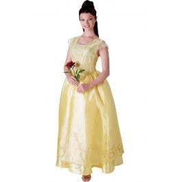 0d674a624 Belle Women's Disney Costume | Women's Beauty and the Beast Costume