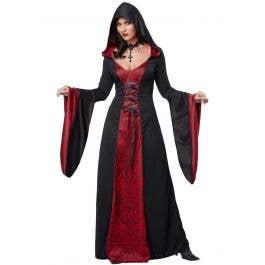 Spider Web Bow Ties Vampire Halloween Fancy Dress Red Black Blue Green Orange
