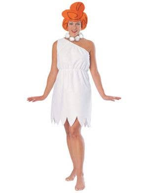 Flintstones Wilma Flintstone Women's Costume