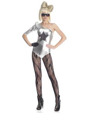 Shooting Star Women's Sexy Costume