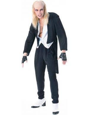 Riff Raff Men's Costume