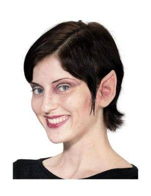 Pointed Elf Ears - Theatrical Quality