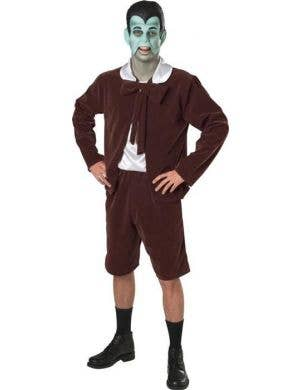 The Munsters - Eddie Munster Halloween Costume
