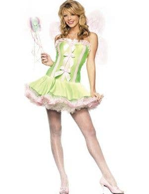 Fairy Darling Women's Costume