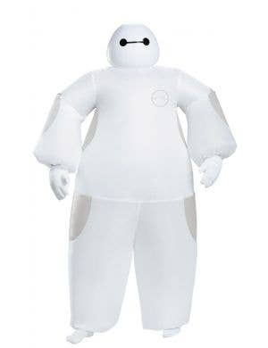 Big Hero 6 - Inflatable Baymax Adult's Costume