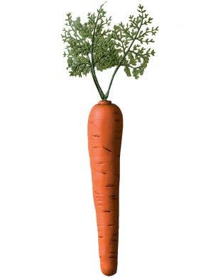 Easter Bunny Carrot Costume Accessory