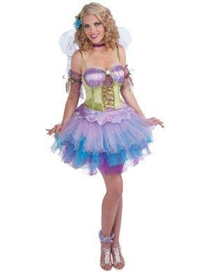 Daydream Fairy Sexy Women's Costume