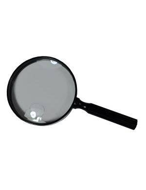 Novelty Detective Magnifying Glass Costume Accessoroy