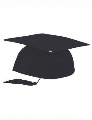 Graduation Ceremony Mortar Board Hat