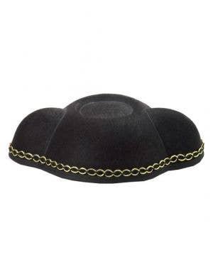 Matador Spanish Bullfighter Hat