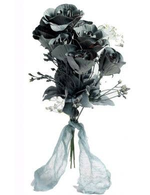 Ghostly Spirits Gothic Bouquet
