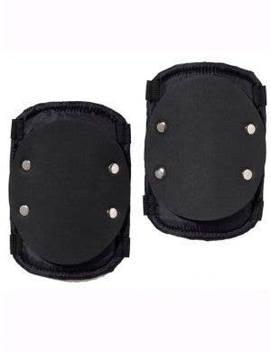 SWAT Commander Elbow Guards