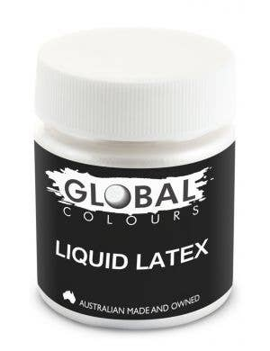 Professional Liquid Latex Main Image