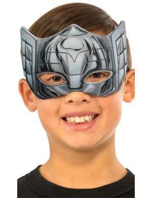 Officially Licensed Avengers Thor Kids Mask