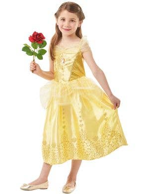 0d95f15fc7d Fairy Tale and Fairy Costumes | Heaven Costumes Australia