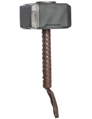 Kids Mjolnir Thor Costume Accessory Prop main image