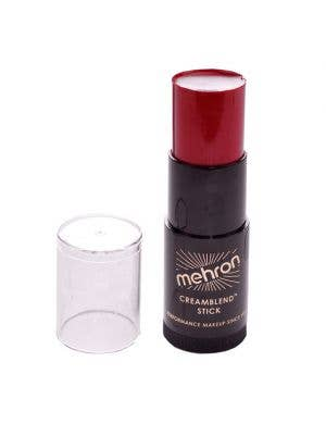 Creamblend Makeup Stick - Red