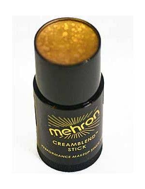 Creamblend Makeup Stick - Metallic Gold
