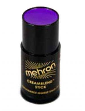 Creamblend Makeup Stick - Purple