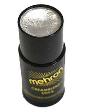 Creamblend Makeup Stick - Metallic Silver
