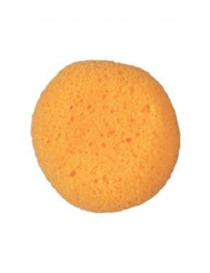 Soft Cosmetic Sponge Makeup Puff