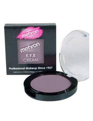 Shado-Liner Eye Cream Makeup - Light Purple