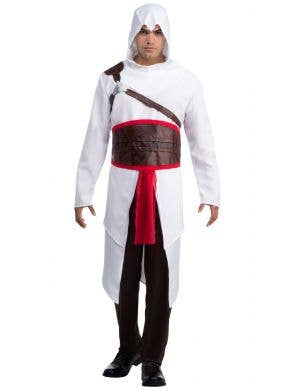 Altair Ibn-La'Ahad Men's Assassins Creed Costume