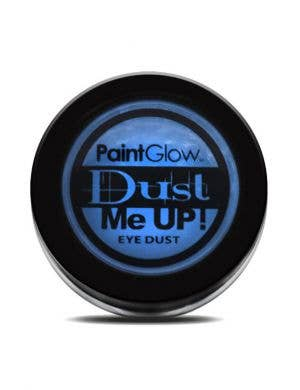 UV Blue Dust Me Up Eye Dust Base Image