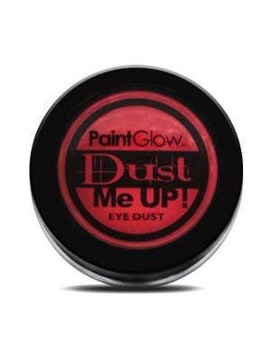 UV Red Dust Me Up Eye Dust Base Image