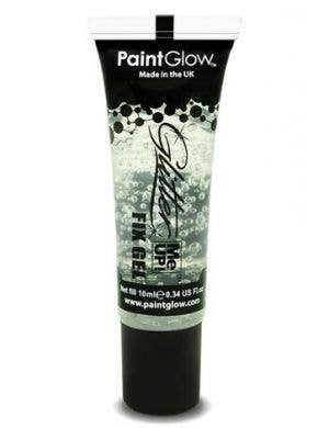 PaintGlow Body Glitter Fix Gel Costume Makeup