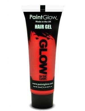 Re Glow In The Dark Hair Gel Base Image