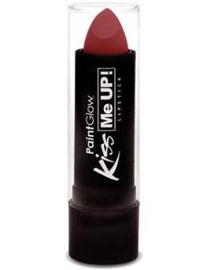 Russian Roulette Kiss Me Up LIpstick by Paint Glow