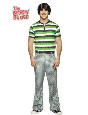 The Brady Bunch - Bobby Men's Costume