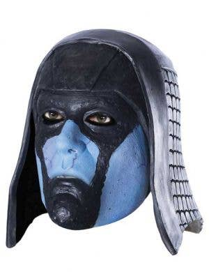 Guardians Of The Galaxy - Deluxe Adults Ronan Mask