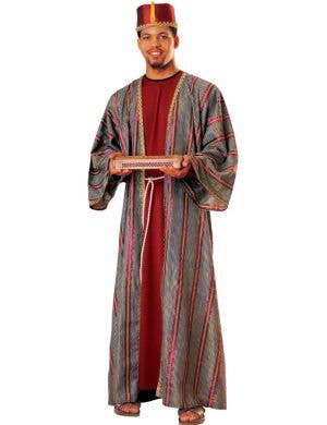Adults Wise Men Biblical Christmas Costume