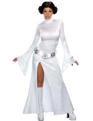 Star Wars - Princess Leia Sexy Costume