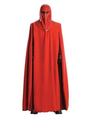 Supreme Edition Adults Imperial Guard Star Wars Costume