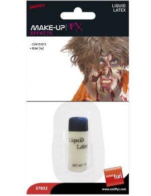 Liquid Latex Make-Up FX -28.3ml