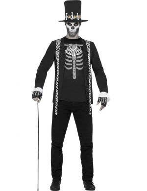 bb1356db91b Buy Men's Doctor Costumes Online | HEAVEN COSTUMES AUSTRALIA